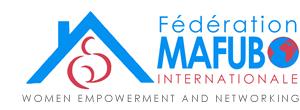 logo-mafubo