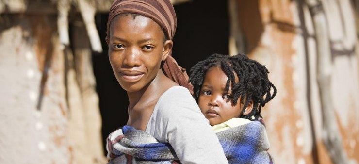 mafubo-soins