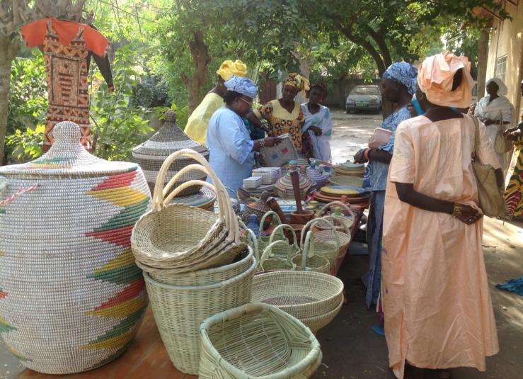 Panier-Mafubo